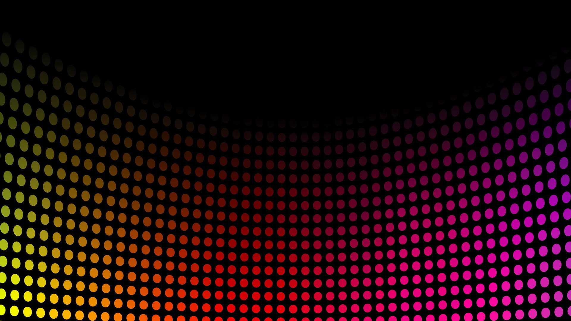 disco hd wallpapers - photo #27