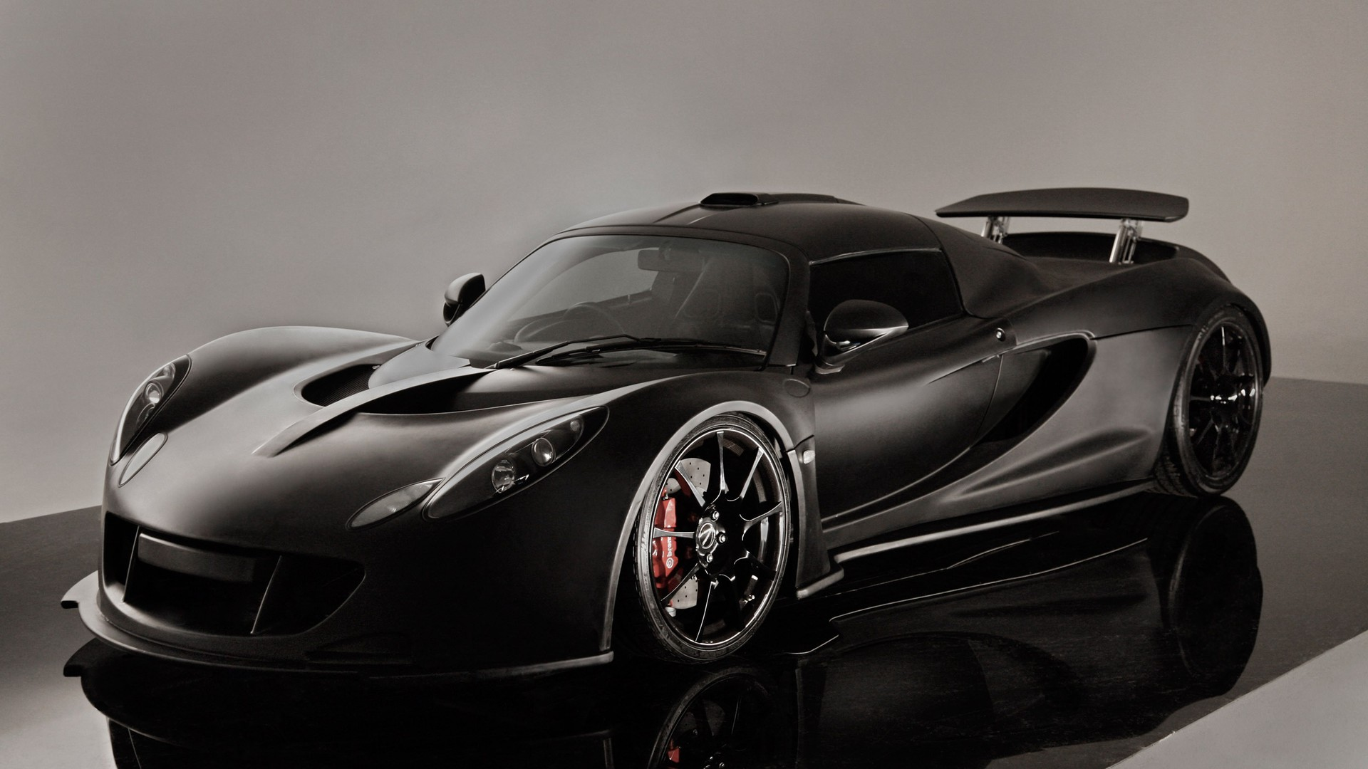 Autos Hennessey Gift Gt Super Wallpaper Allwallpaper In