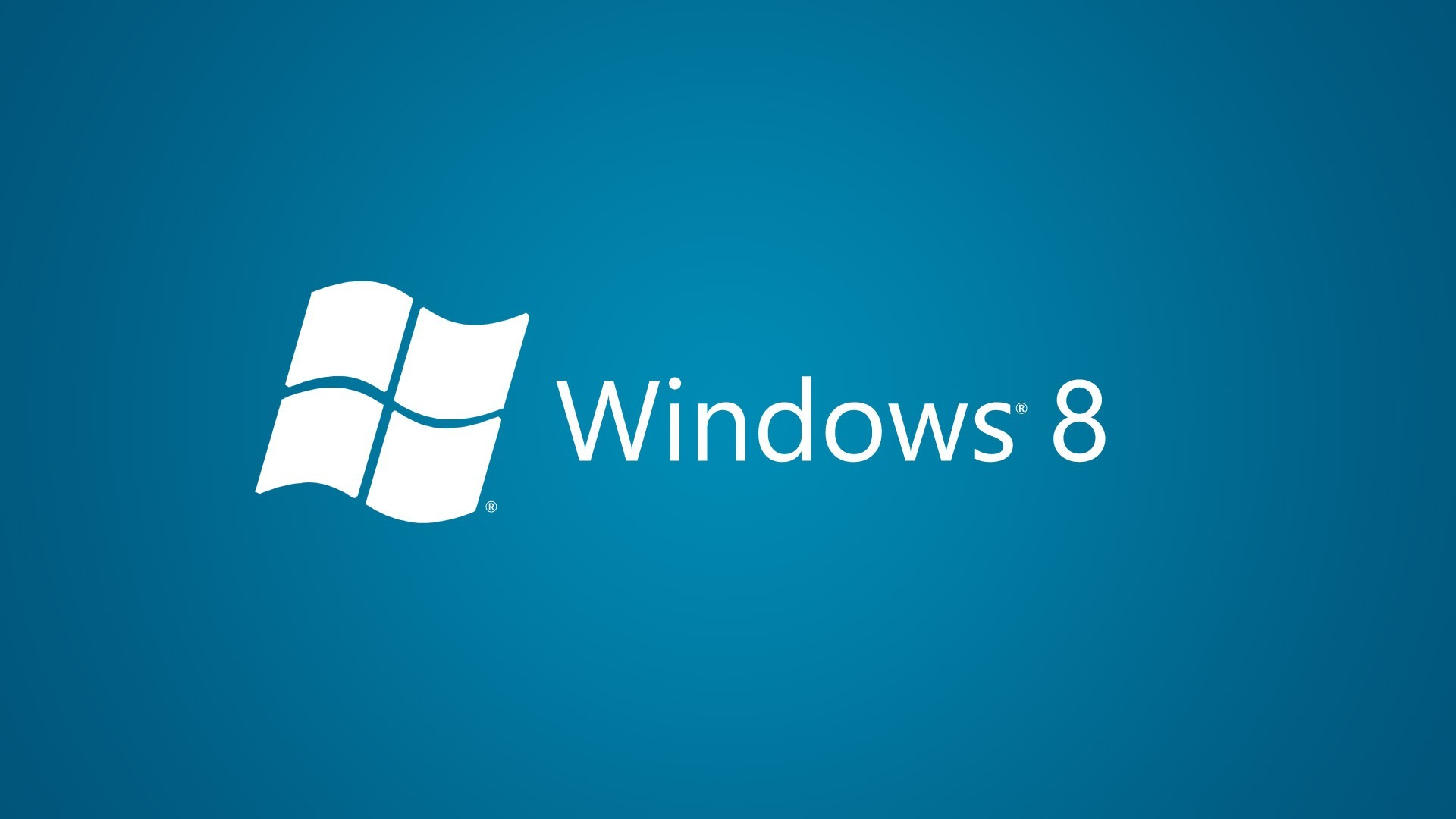 microsoft windows 8 wallpaper | allwallpaper.in #9452 | pc | en
