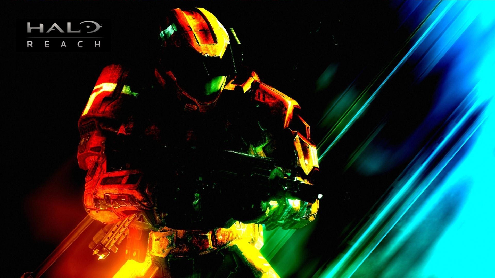 how to download xbox 360 games on pc