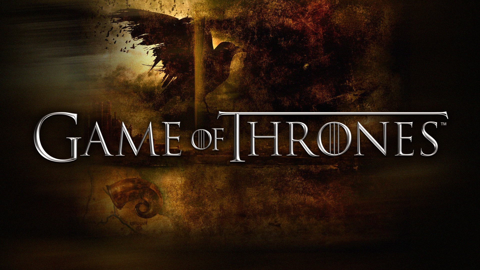 game of thrones crows tv series hbo wallpaper | allwallpaper.in