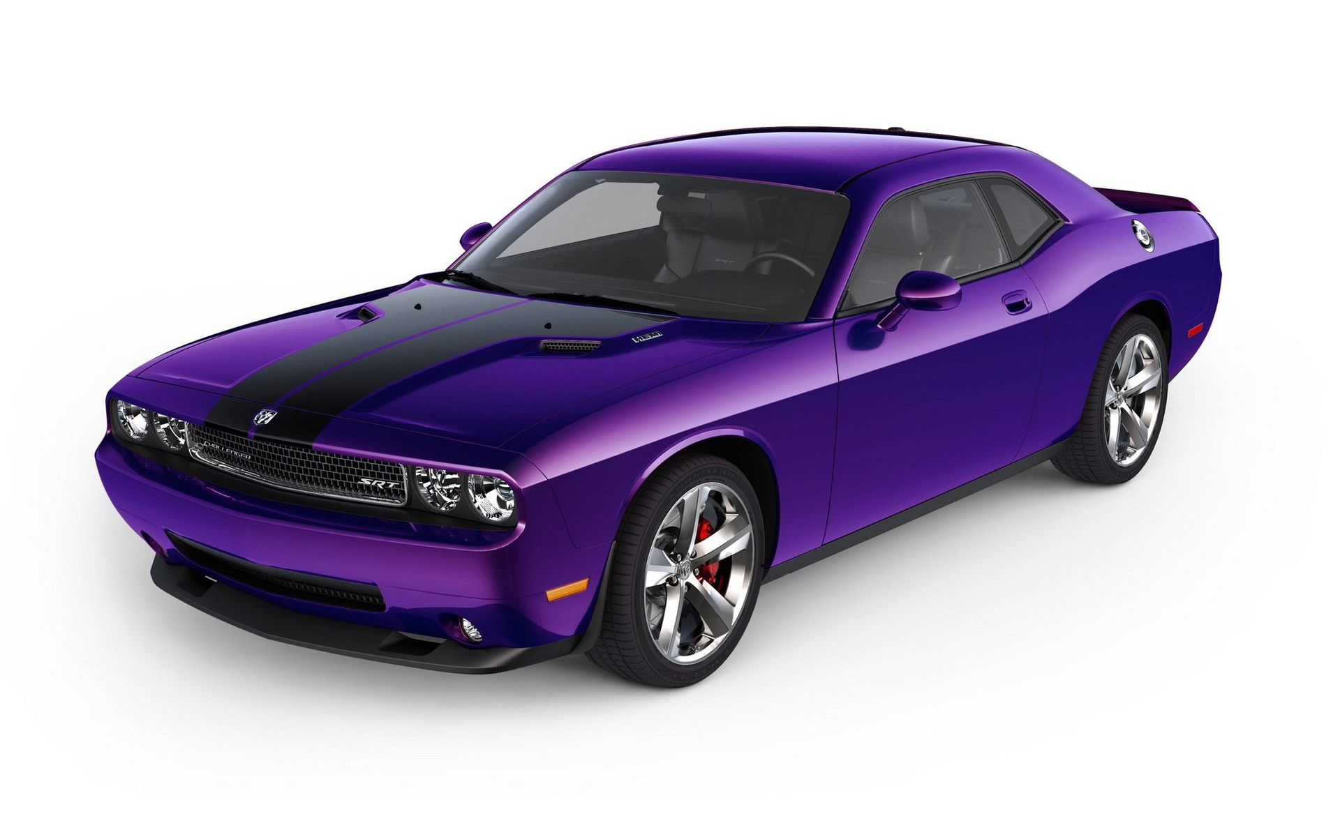 dodge challenger purple supercars wallpaper 1100. Cars Review. Best American Auto & Cars Review