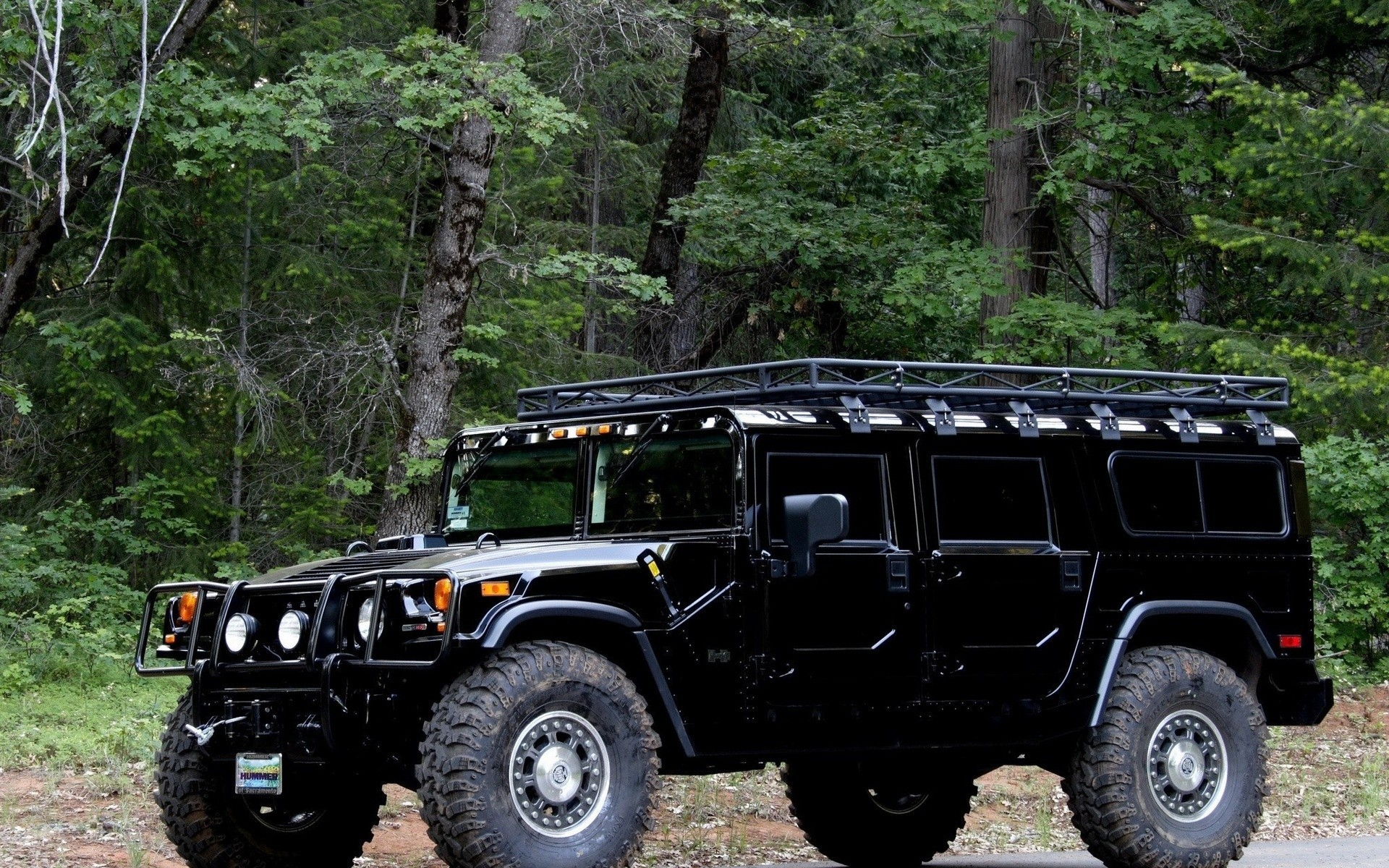 cars hummer h1 auto wallpaper 11362. Black Bedroom Furniture Sets. Home Design Ideas