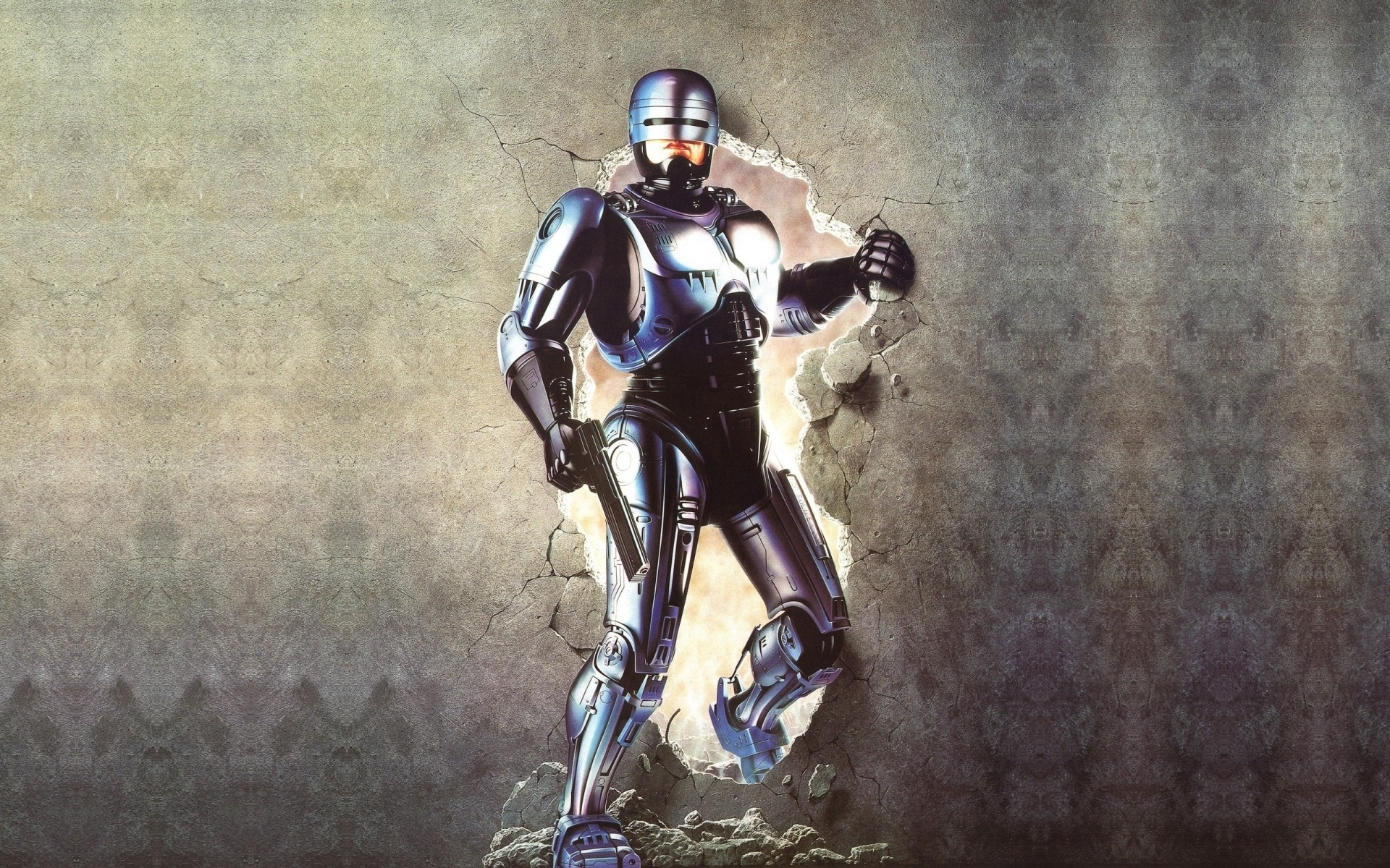 movies robocop wallpaper | allwallpaper.in #12178 | pc | en