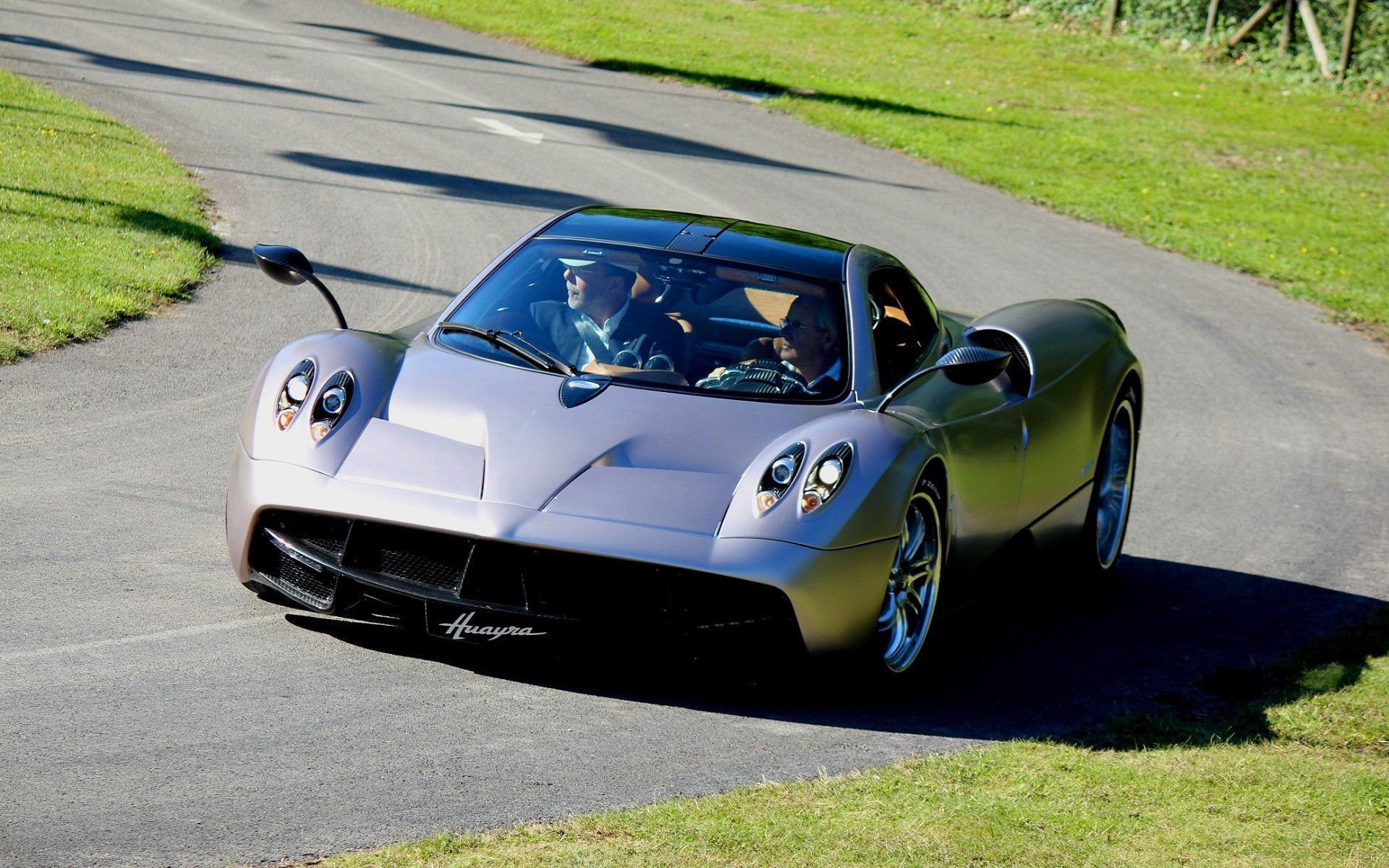 Cars pagani huayra wallpaper | AllWallpaper.in #13459 | PC | en