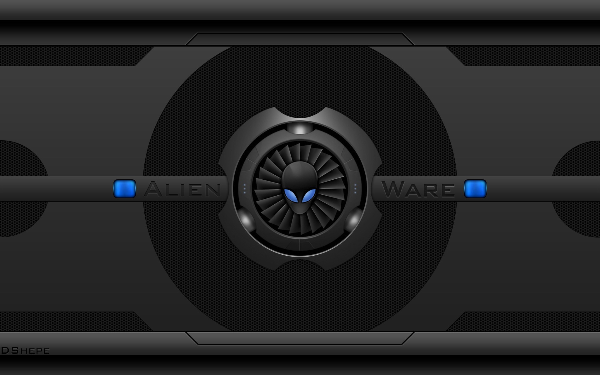 alienware wallpaper | allwallpaper.in #14147 | pc | en