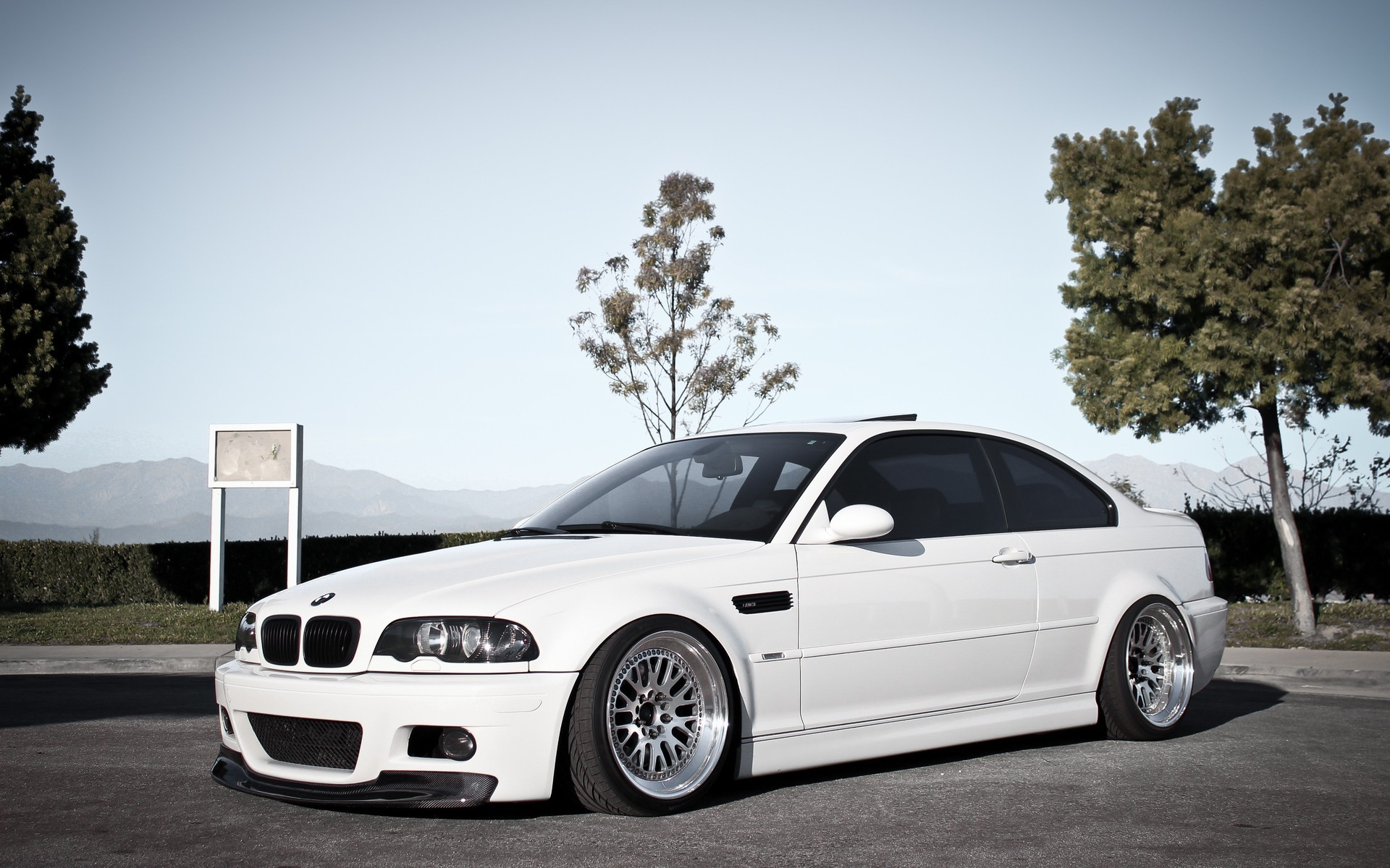 Bmw cars auto e46 wallpaper allwallpaper 14678 pc en bmw cars auto e46 wallpaper voltagebd Gallery