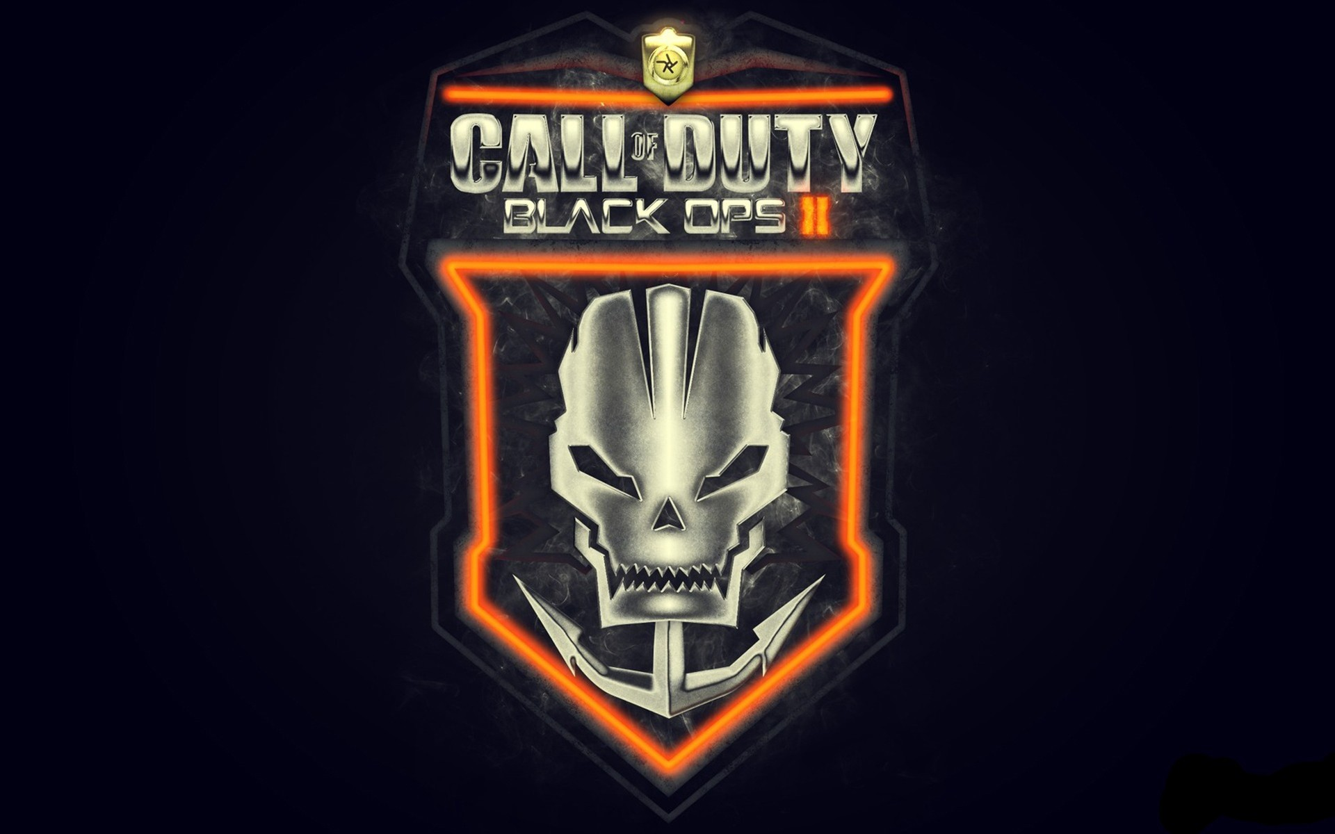 Video Games Call Of Duty Black Ops 2 Wallpaper Allwallpaper In