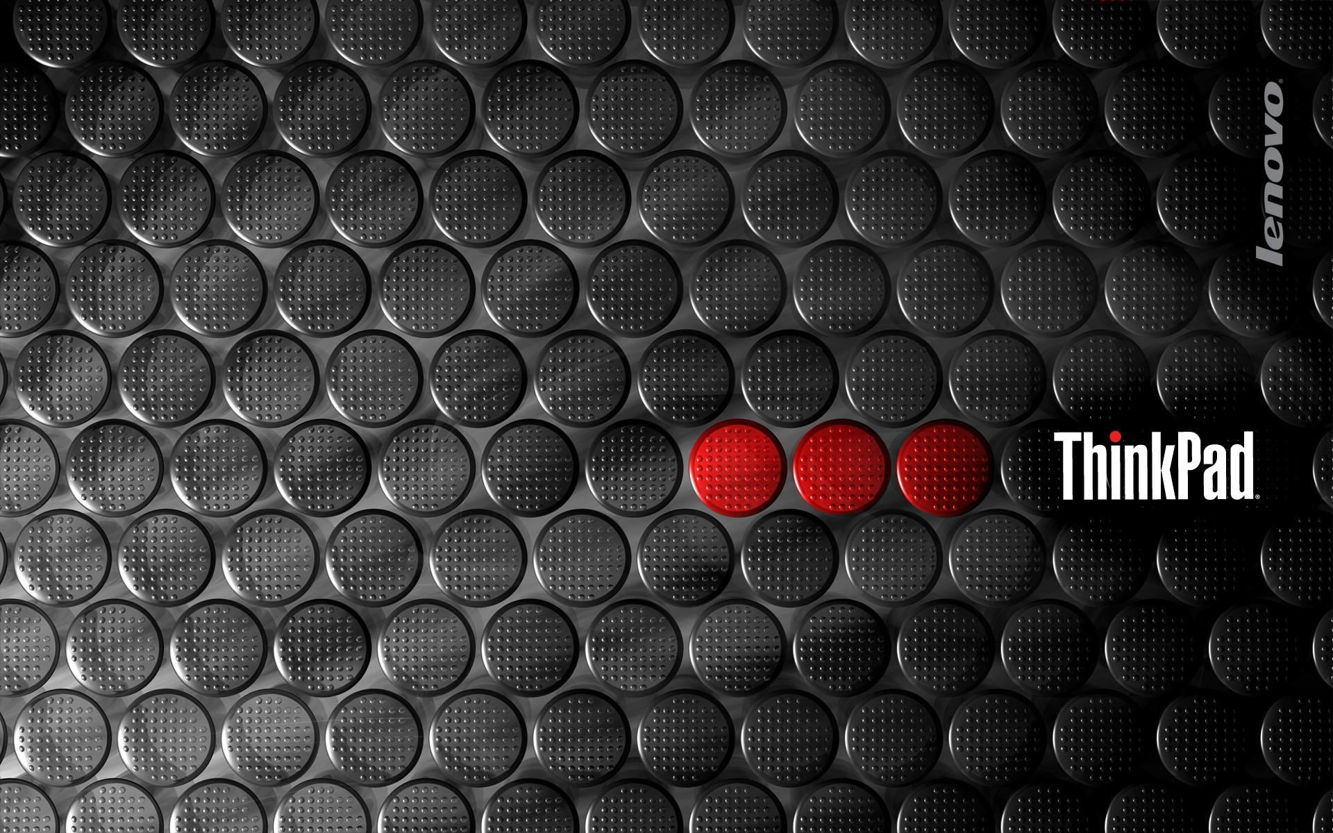 1280x800 wallpaper thinkpad - photo #32
