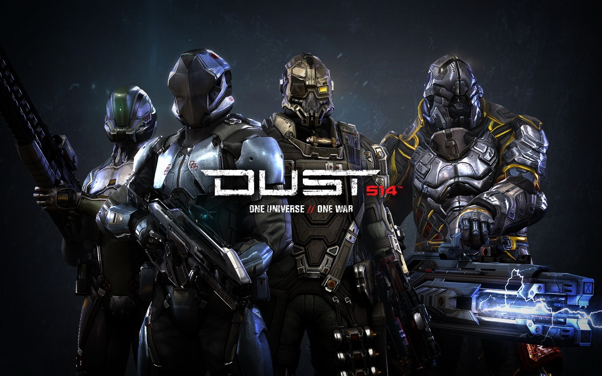 cgi dust 514 video games wallpaper | allwallpaper.in #16104 | pc | en