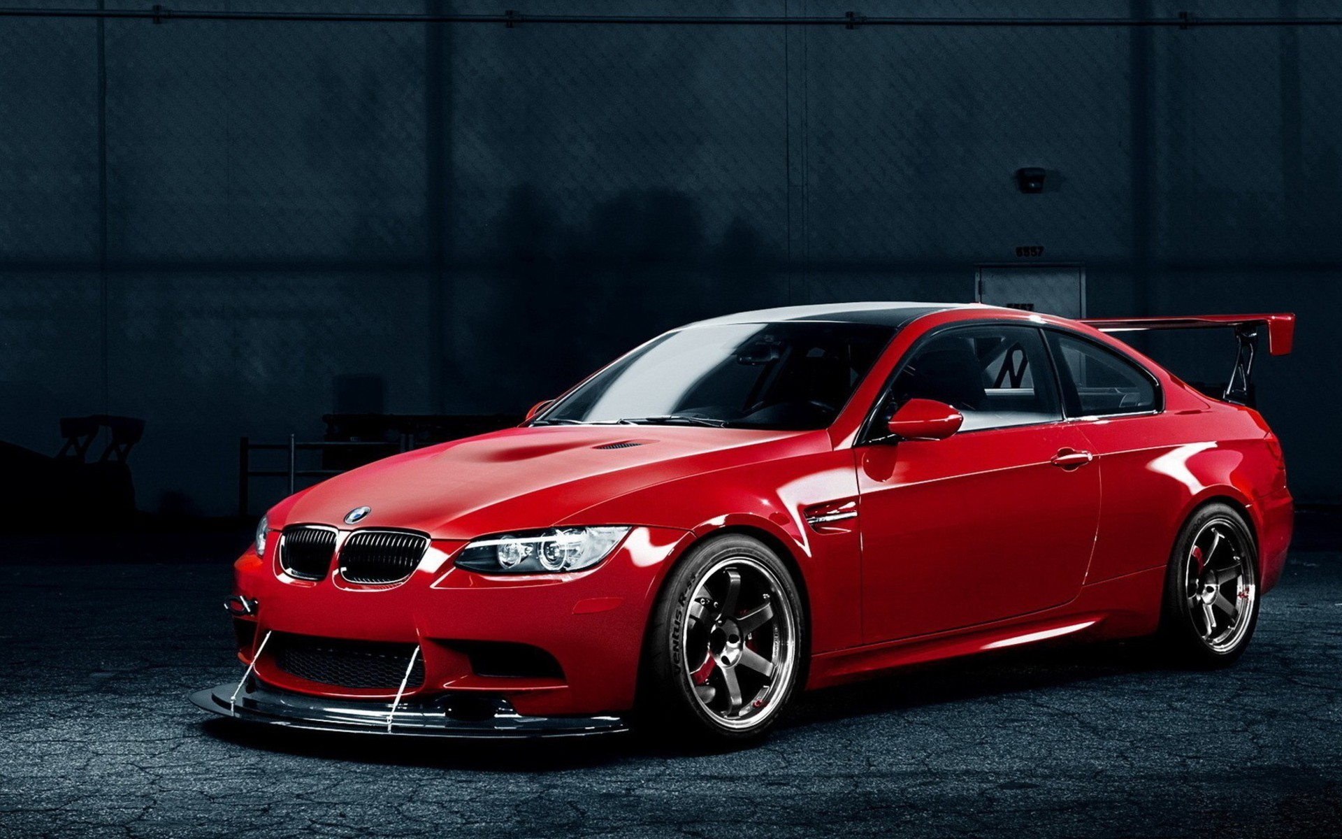 bmw m3 cars racing red tuning wallpaper | allwallpaper.in #3333 | pc