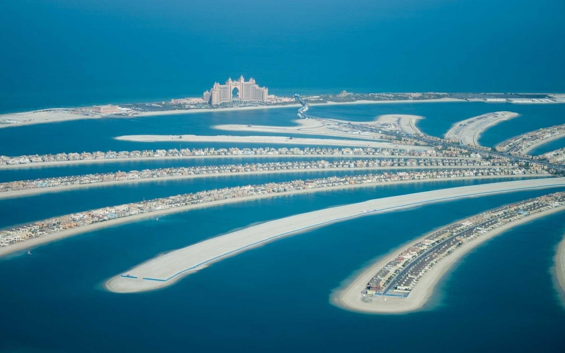 atlantis dubai wallpaper allwallpaperin 3696 pc en