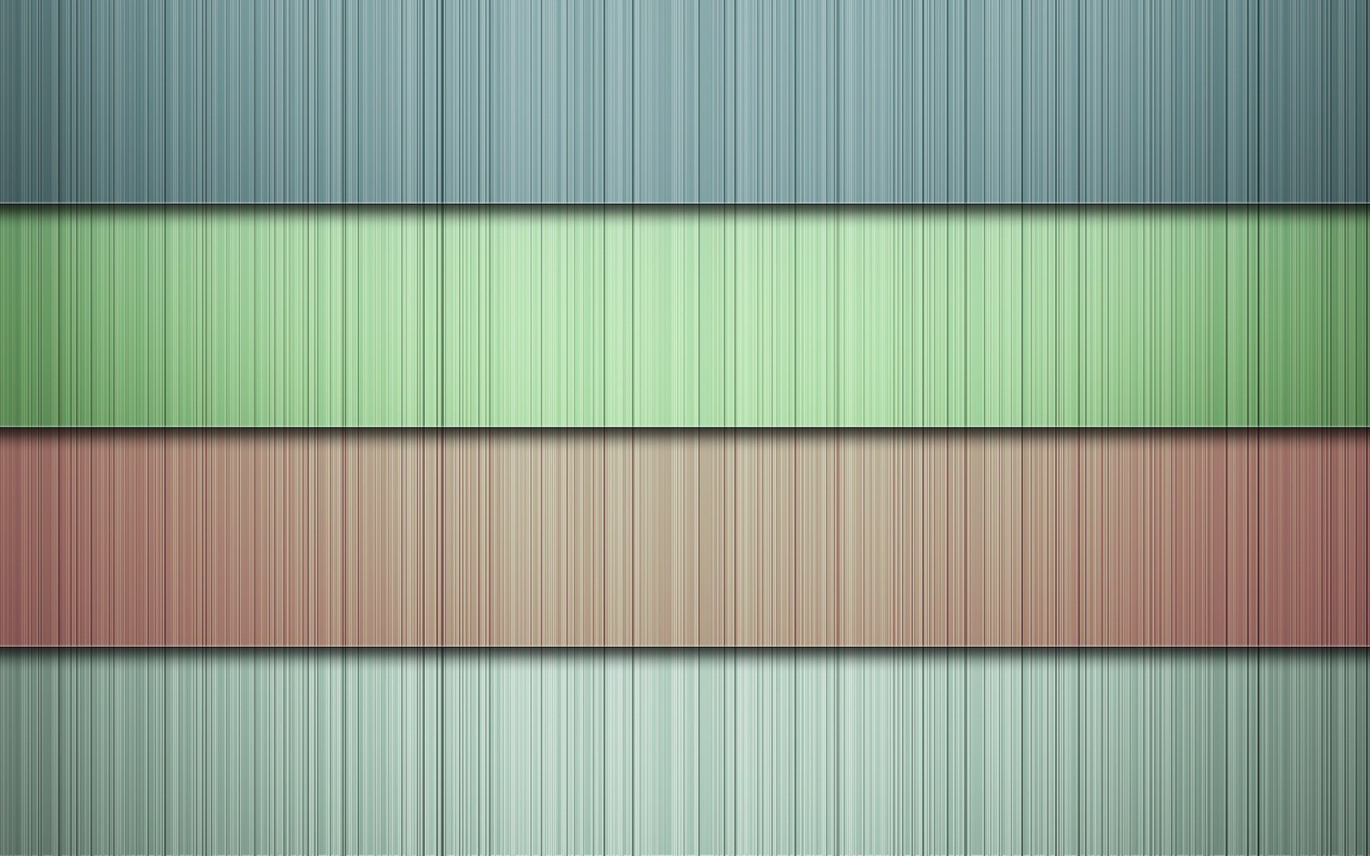 Abstract Multicolor Pastel Textures Wallpaper Allwallpaper In 378