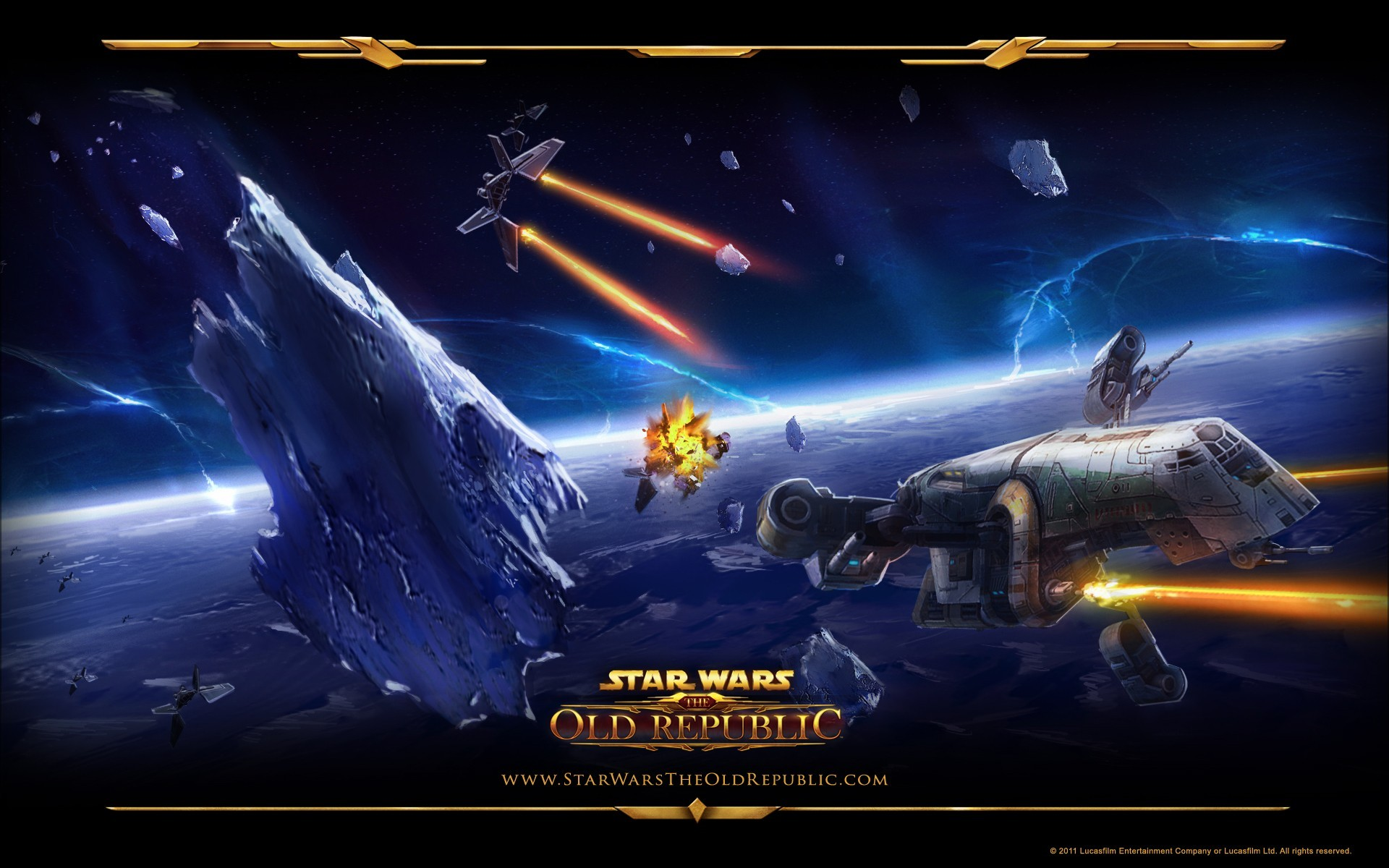star wars the old republic wallpaper | allwallpaper.in #6439 | pc | en