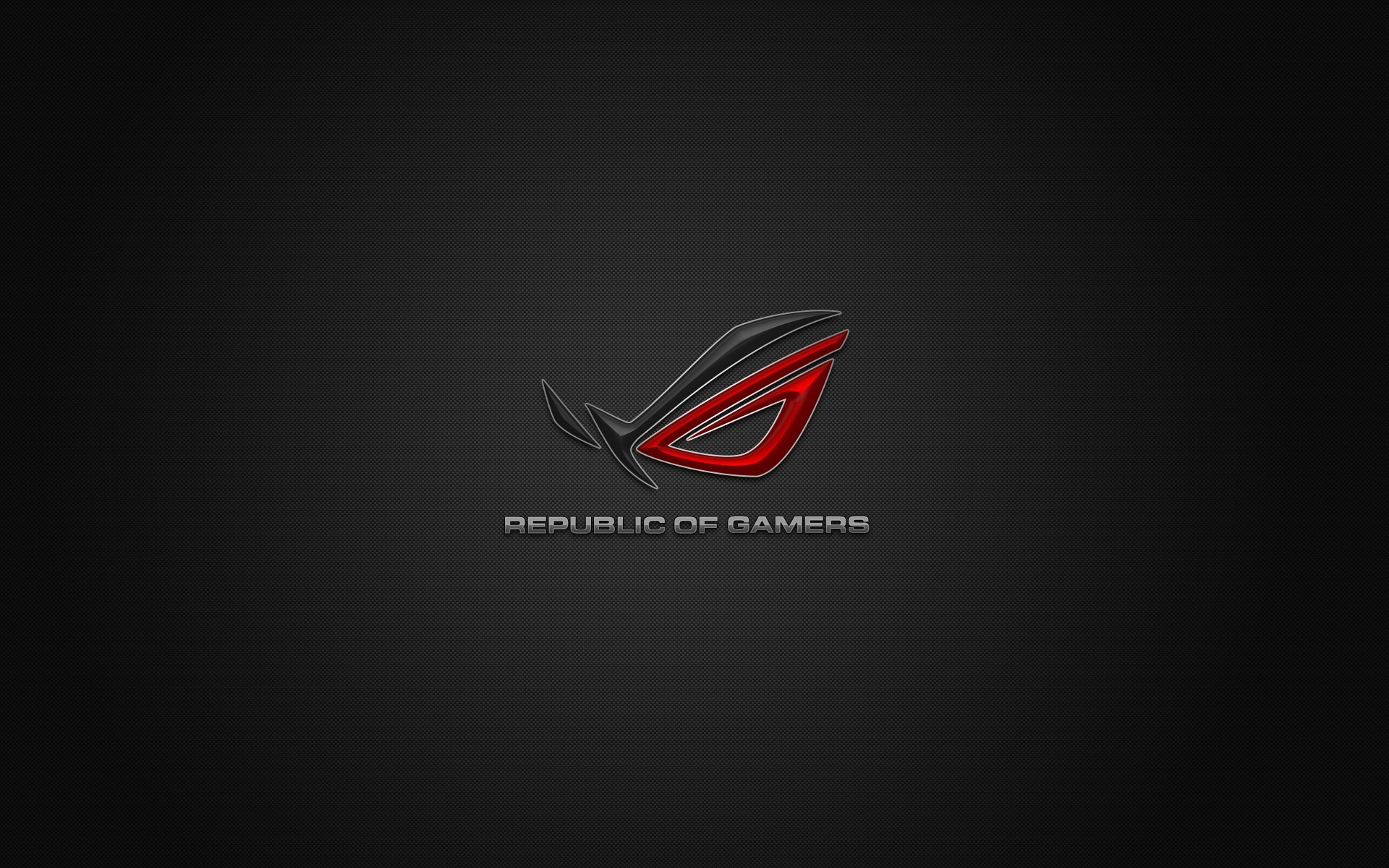 Asus Republic Of Gamers Logo Windows Logo Wallpaper Allwallpaper