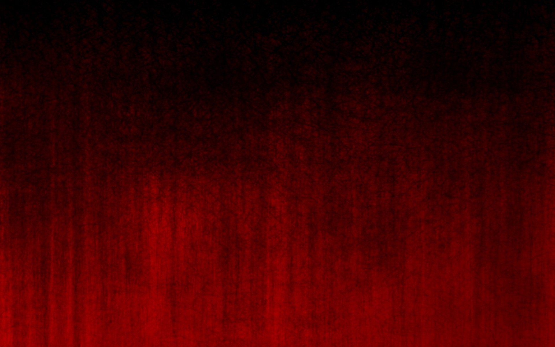 Red Grunge Background 1280x720: Minimalistic Red Wallpaper