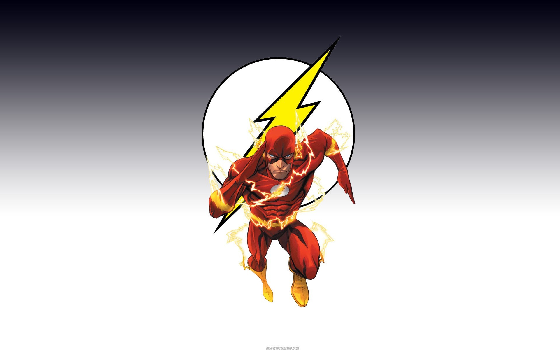 Dc comics superheroes flash comic hero wallpaper allwallpaper dc comics superheroes flash comic hero wallpaper voltagebd Choice Image
