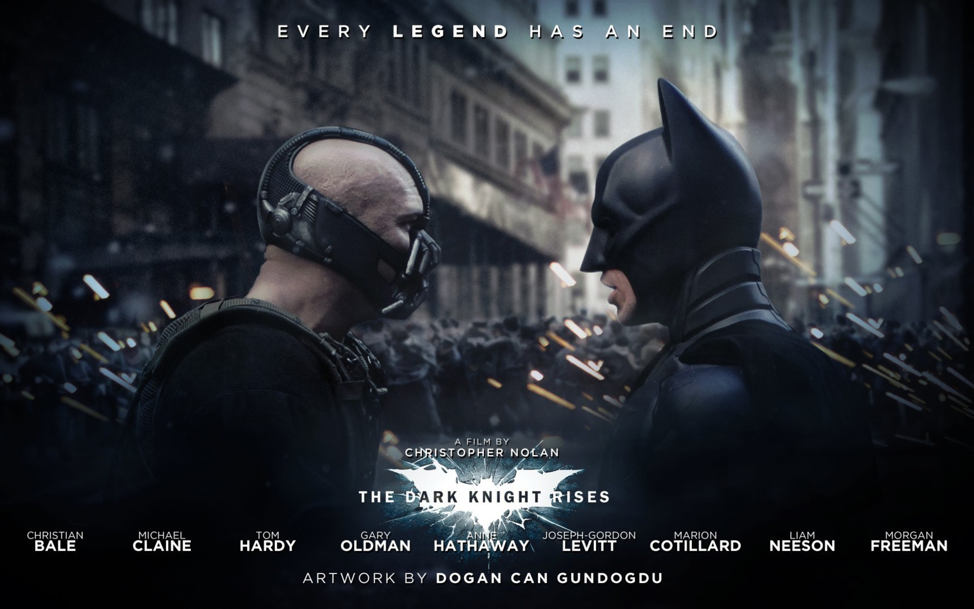 Batman Movies Posters The Dark Knight Rises Wallpaper