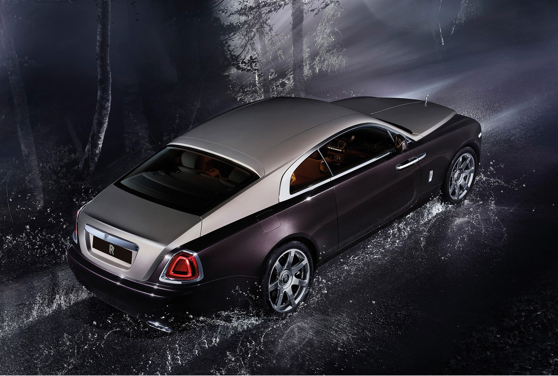 Cars Rolls Royce Wraith Wallpaper Allwallpaper In 7550 Pc En