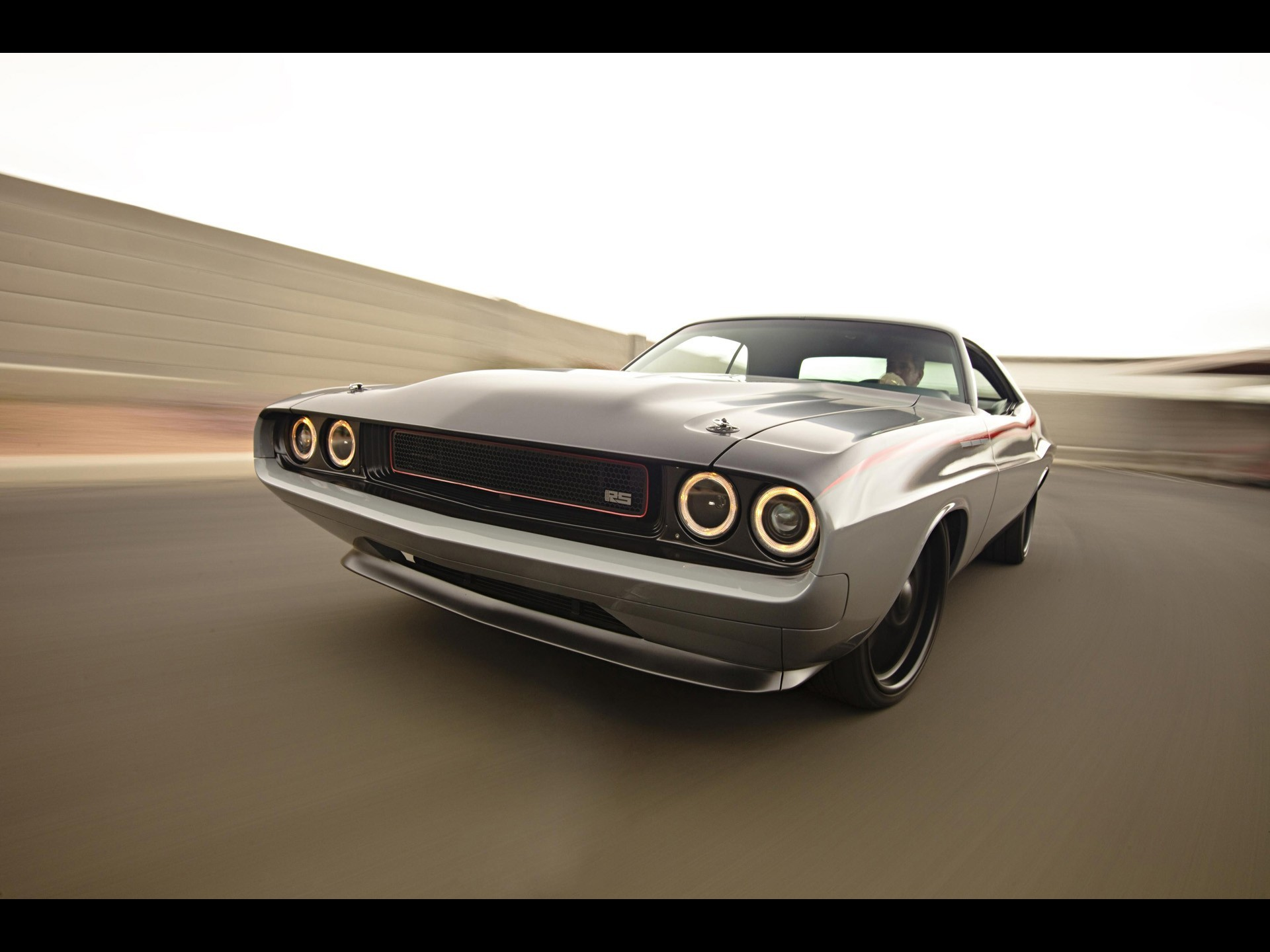 1970 dodge challenger muscle cars roadster shop wallpaper. Black Bedroom Furniture Sets. Home Design Ideas