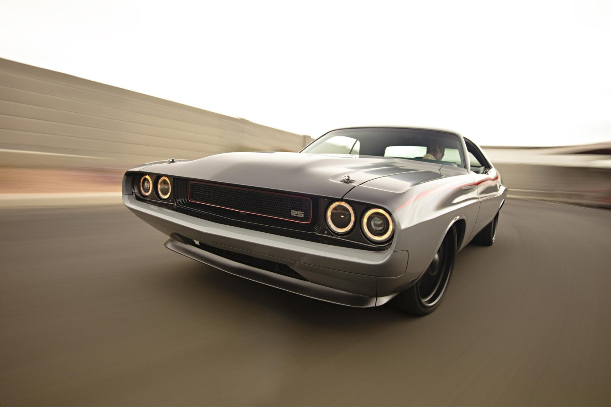 1970 Dodge Challenger Muscle Cars Roadster Shop Wallpaper Wiring Harness Resolutions