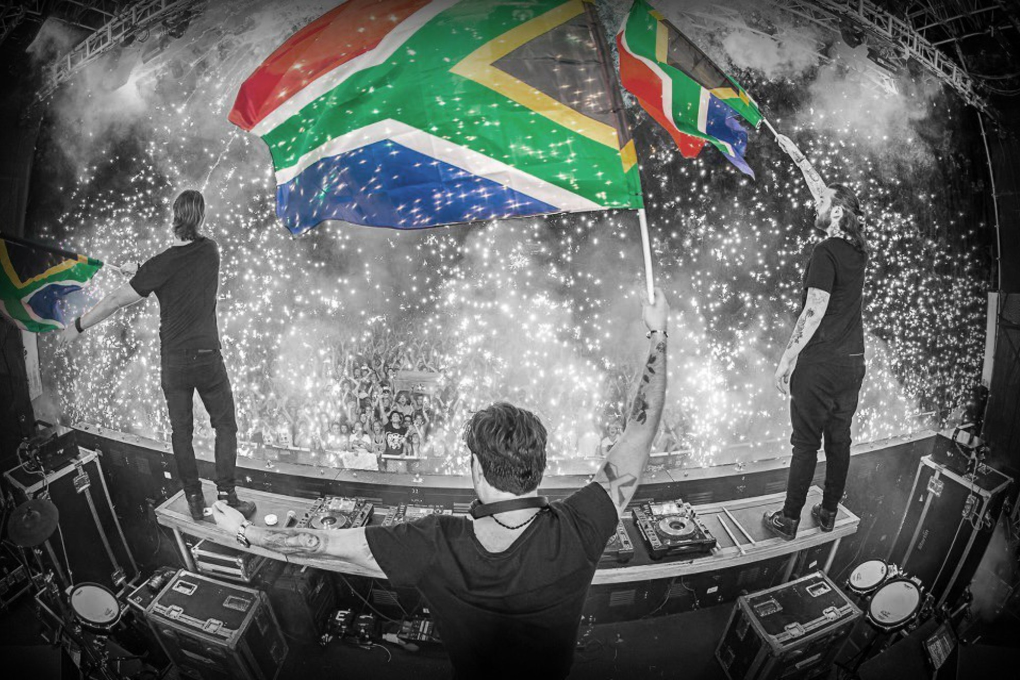 Most Inspiring Wallpaper Music Party - music-party-mafia-swedish-south-africa-concert-house-2000x1333-wallpaper  Graphic_579348.jpg