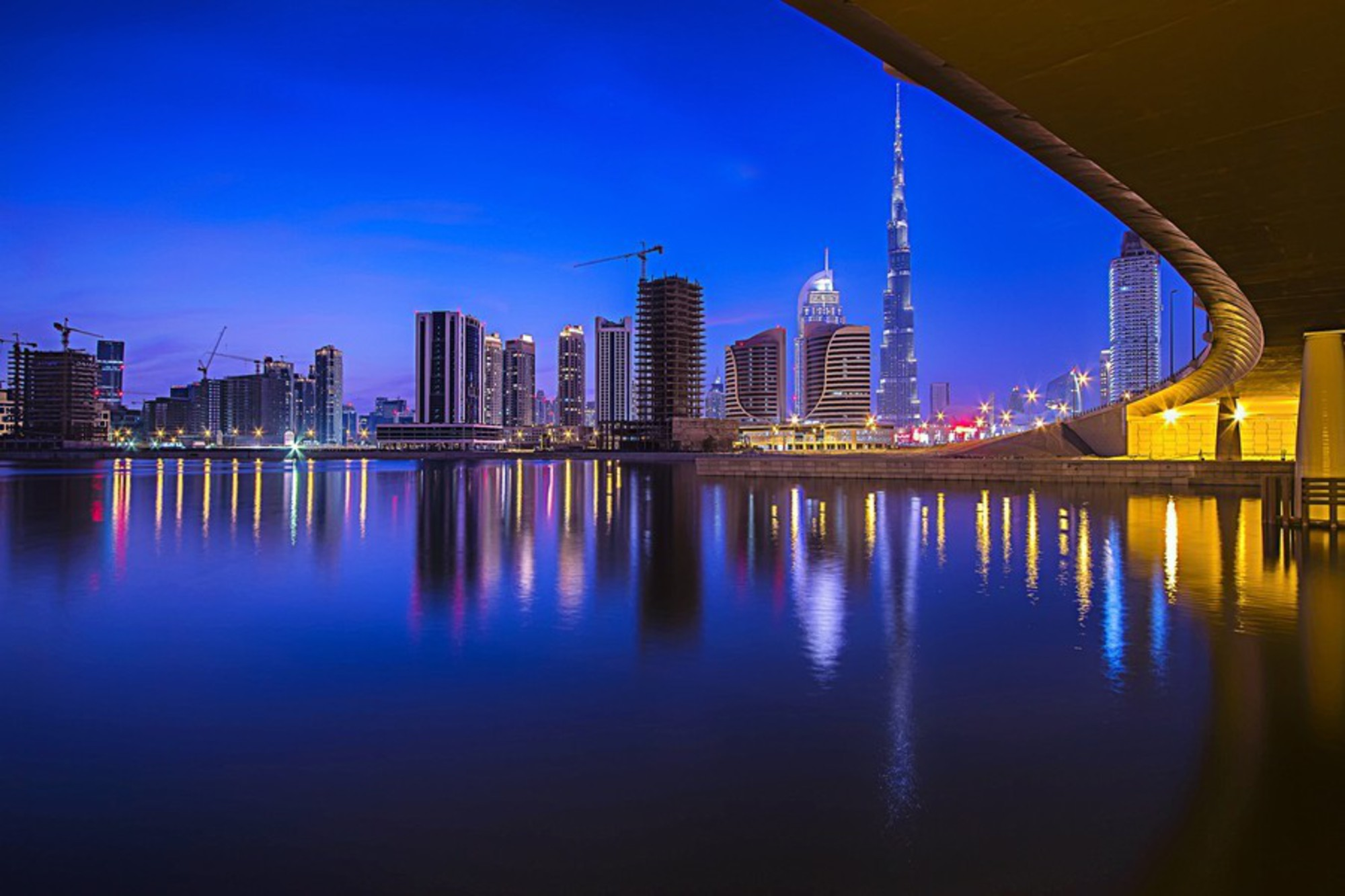 Beautiful Wallpaper Night Dubai - cityscapes-night-dubai-2000x1333-wallpaper  Pic-367061.jpg