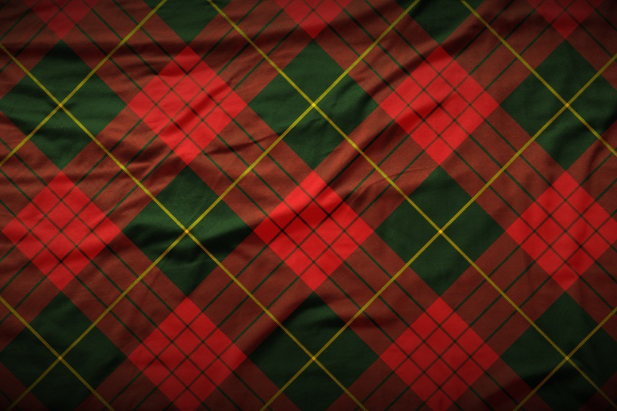 textures artwork plaid tartan wallpaper. Black Bedroom Furniture Sets. Home Design Ideas
