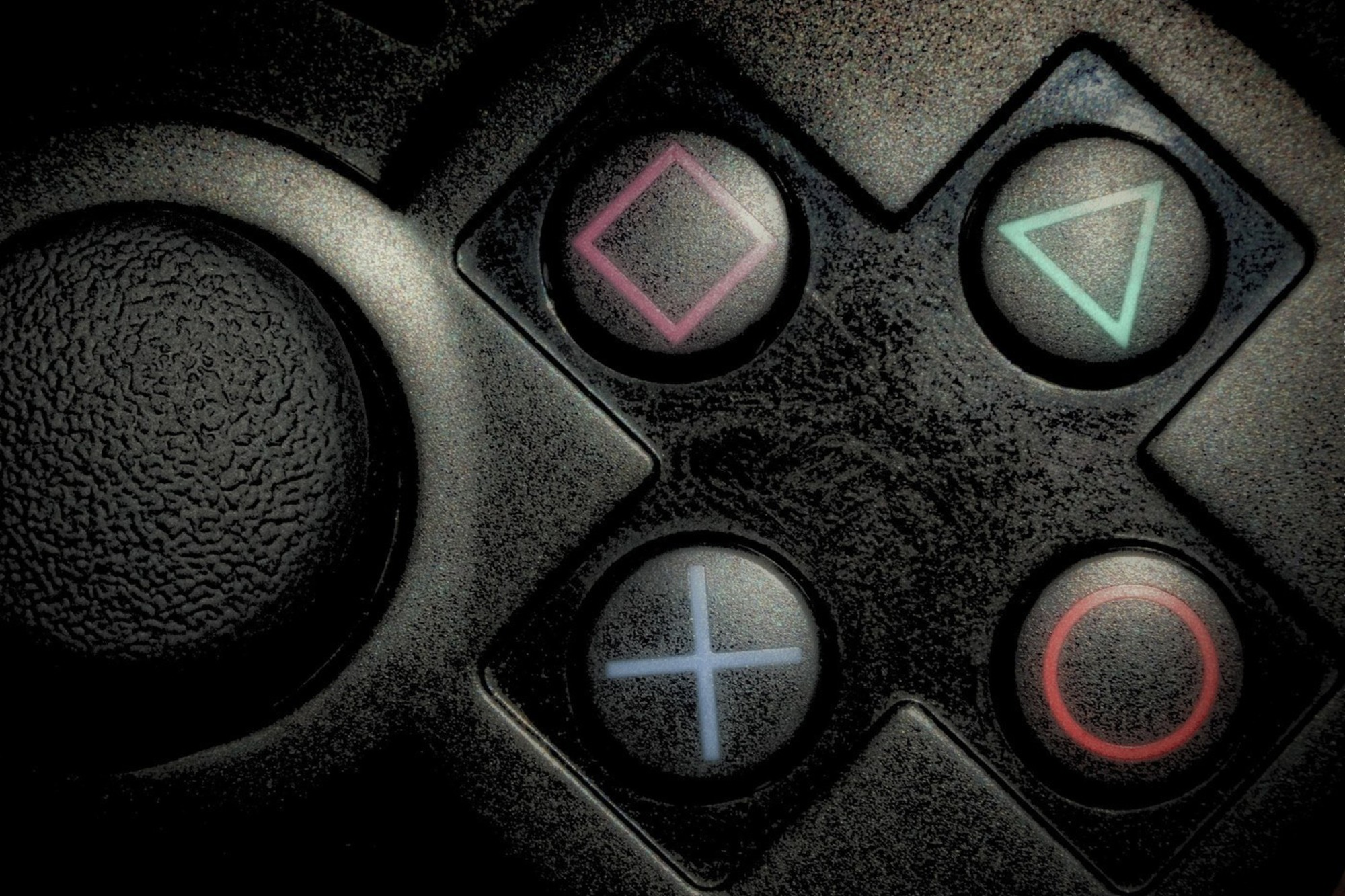 playstation macro 2 3 ps3 wallpaper | allwallpaper.in #8631 | pc | en