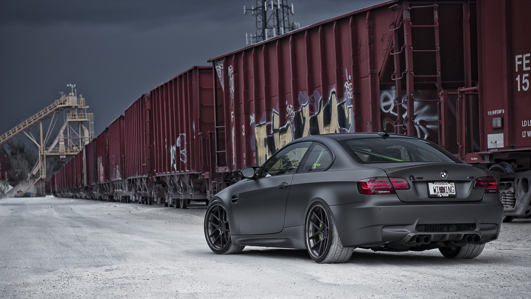 Bmw e92 m3 cars matte wallpaper | AllWallpaper.in #1000 | PC | en