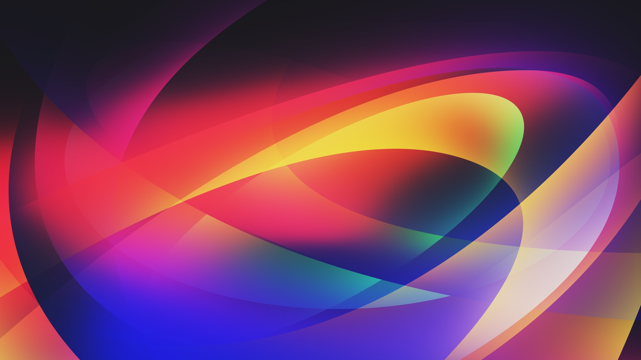 abstract colors wallpaper allwallpaperin 11122 pc en
