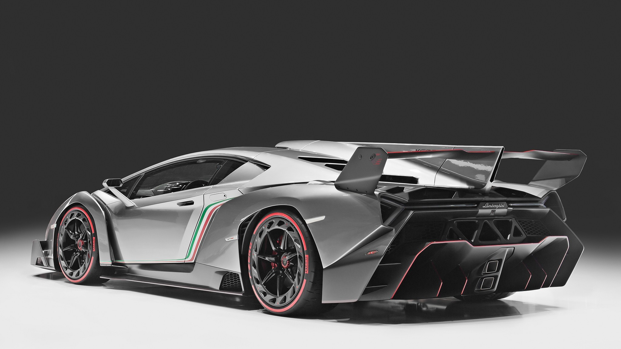 Cars Lamborghini Super Veneno Wallpaper Allwallpaperin 14501