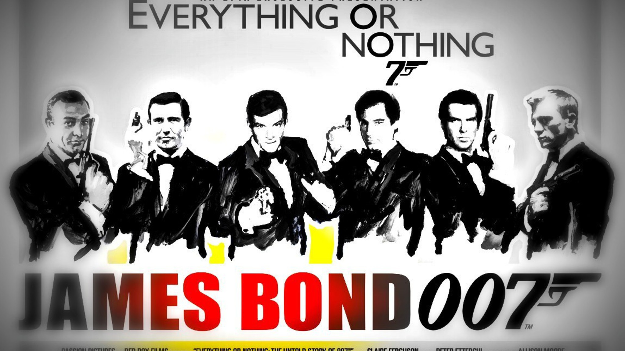 james bond wallpaper | allwallpaper.in #2356 | pc | en
