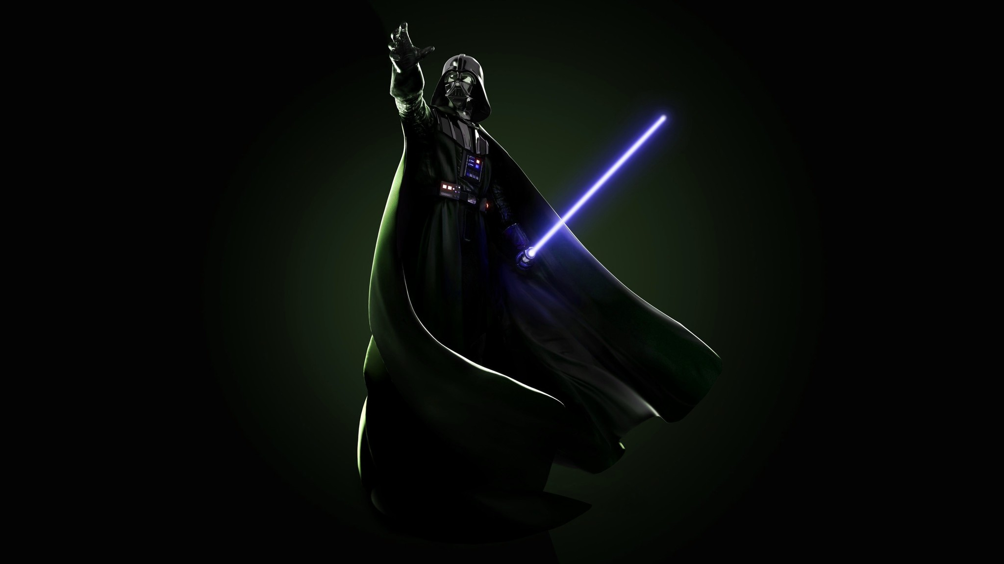 Darth Vader Star Wars Wallpaper Lego