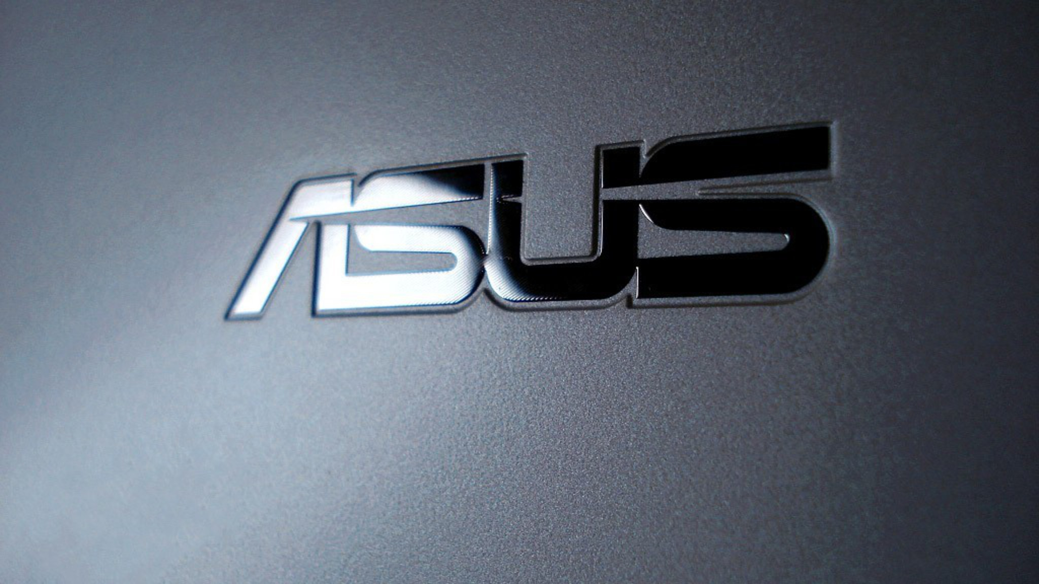 nvidia asus dj wallpaper | allwallpaper.in #422 | pc | en