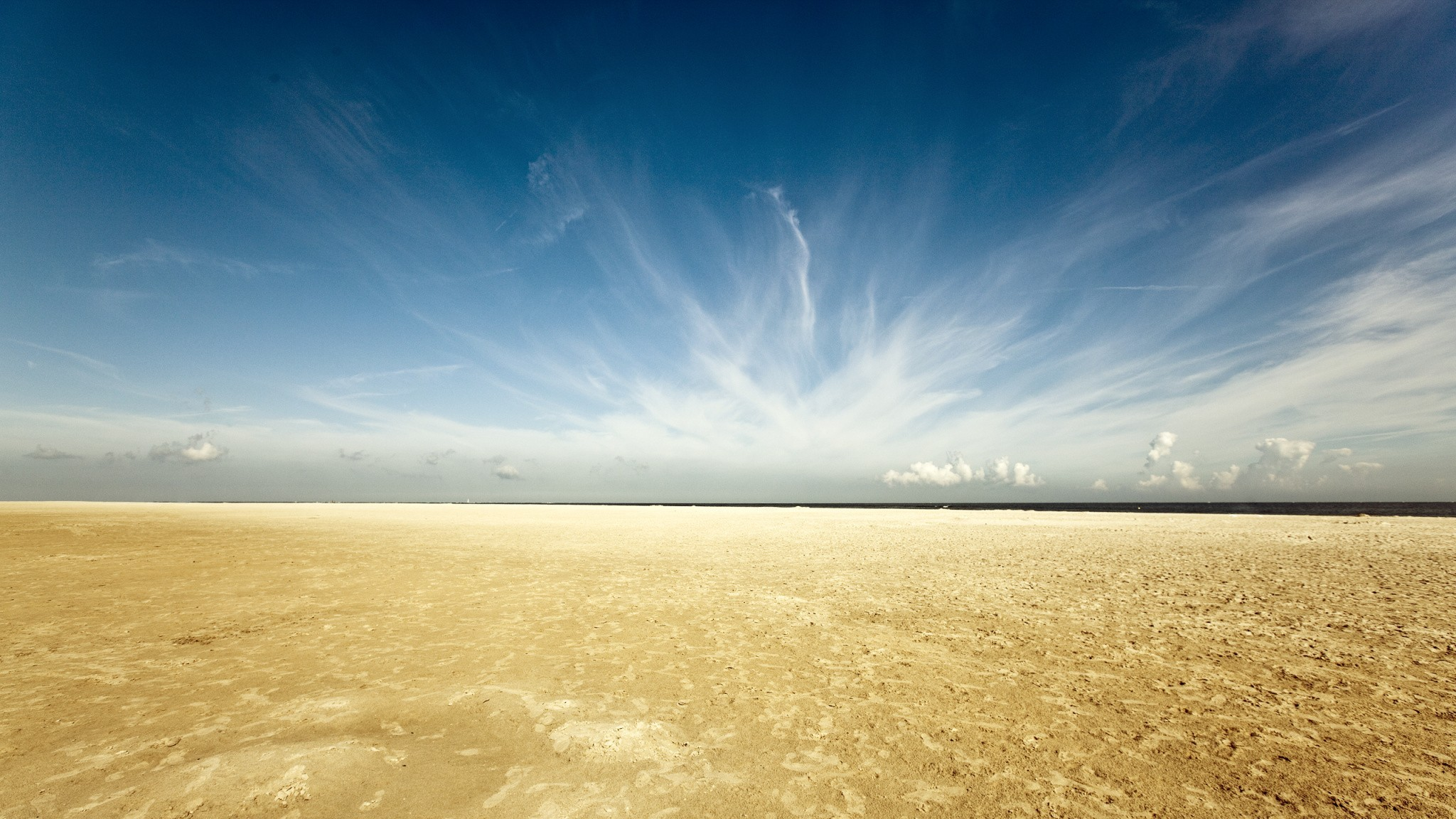 Sand Wallpaper Free Download