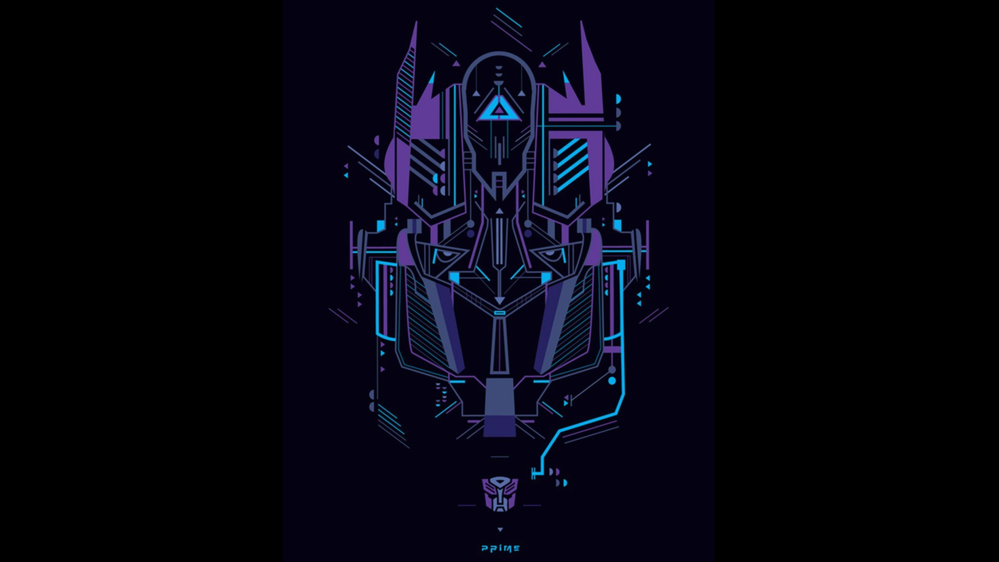 Transformers movies robots autobots fan art wallpaper - Fan wallpaper download ...
