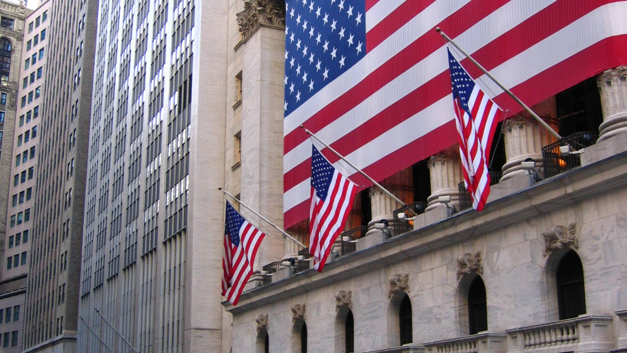 option trading brokerage charges