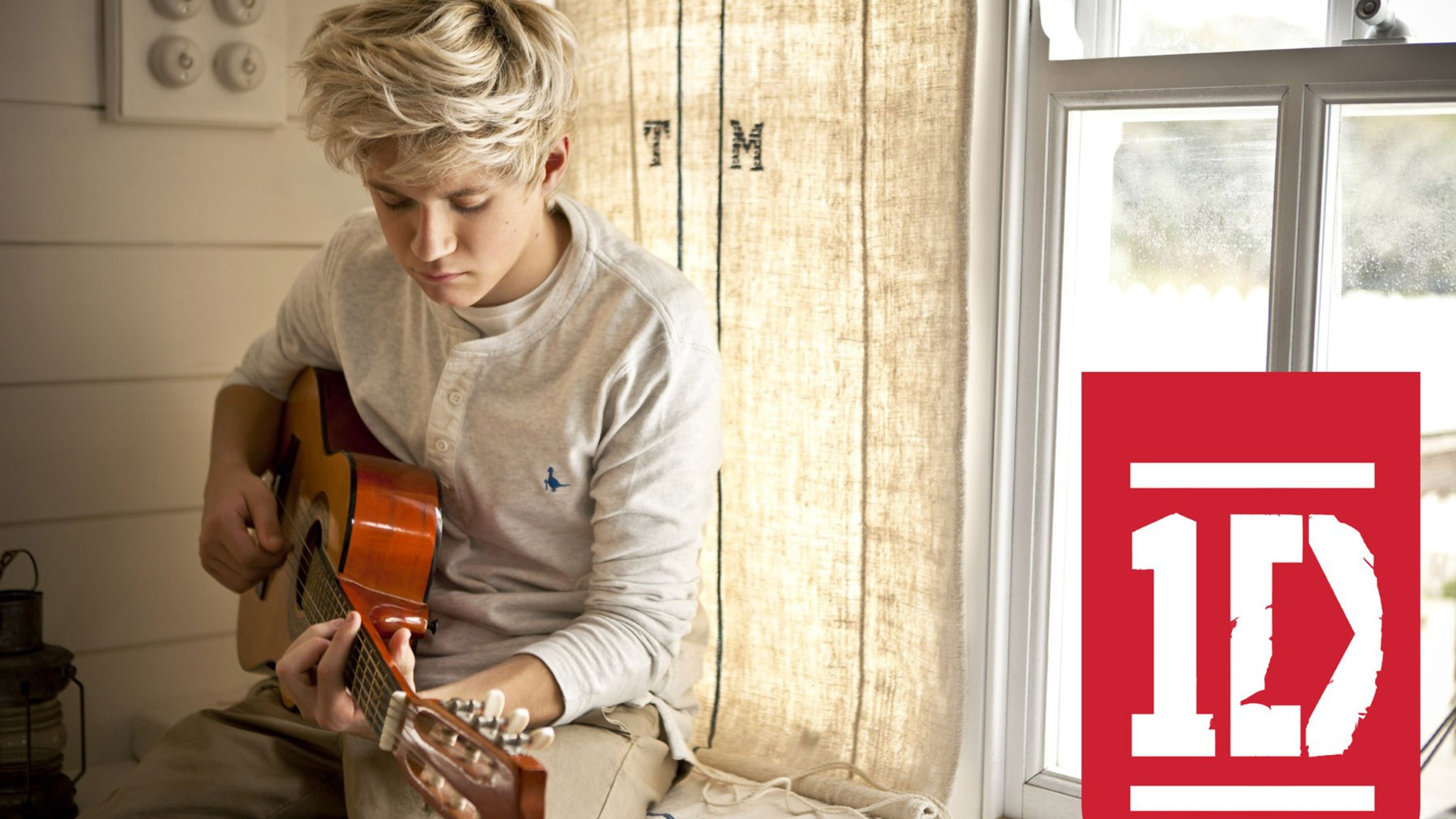 niall horan 2013 wallpaper allwallpaperin 7722 pc en