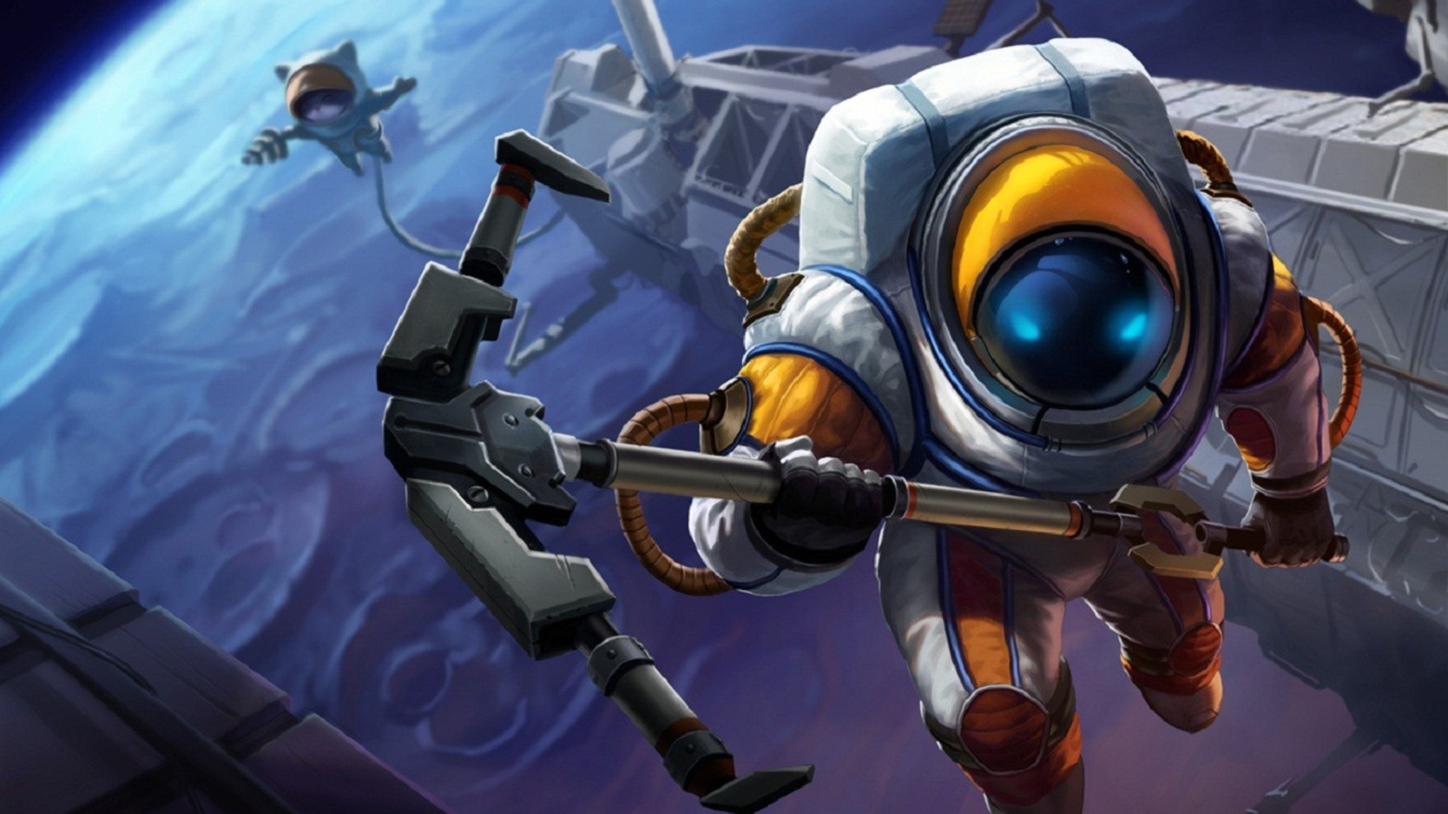 moba and lol The top free to play moba games list to download only some mobas make the cut expect multiplayer online battle arena games like dota 2 league of legends or smite.