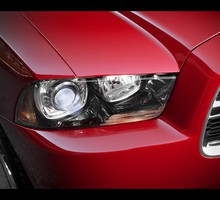voitures Dodge phares du chargeur musculaires  HD wallpaper