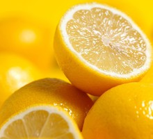 Fruits citrons alimentaires  HD wallpaper