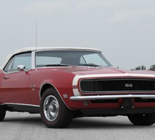 Chevrolet camaro ss cats muscle cars sports vehicles HD wallpaper