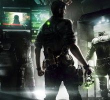 Splinter cell blacklist tom HD wallpaper
