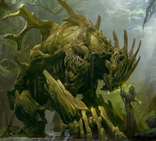 Création de Guild Wars 2 GW2 HD wallpaper