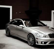Amg mercedesbenz automobiles cars s class HD wallpaper