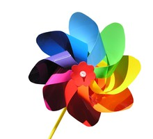 roue Colorful  HD wallpaper