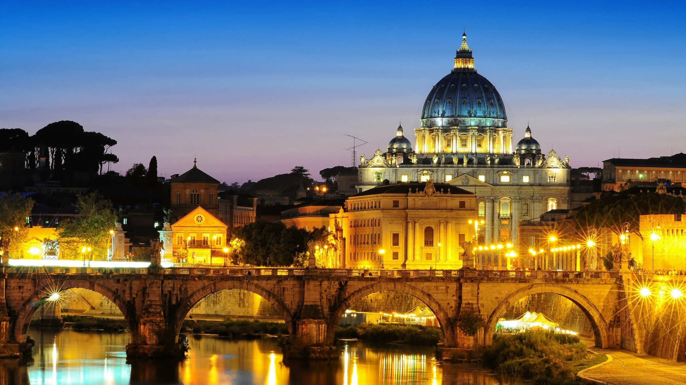 Roma italia wallpaper 11371 pc en for Wallpaper italia