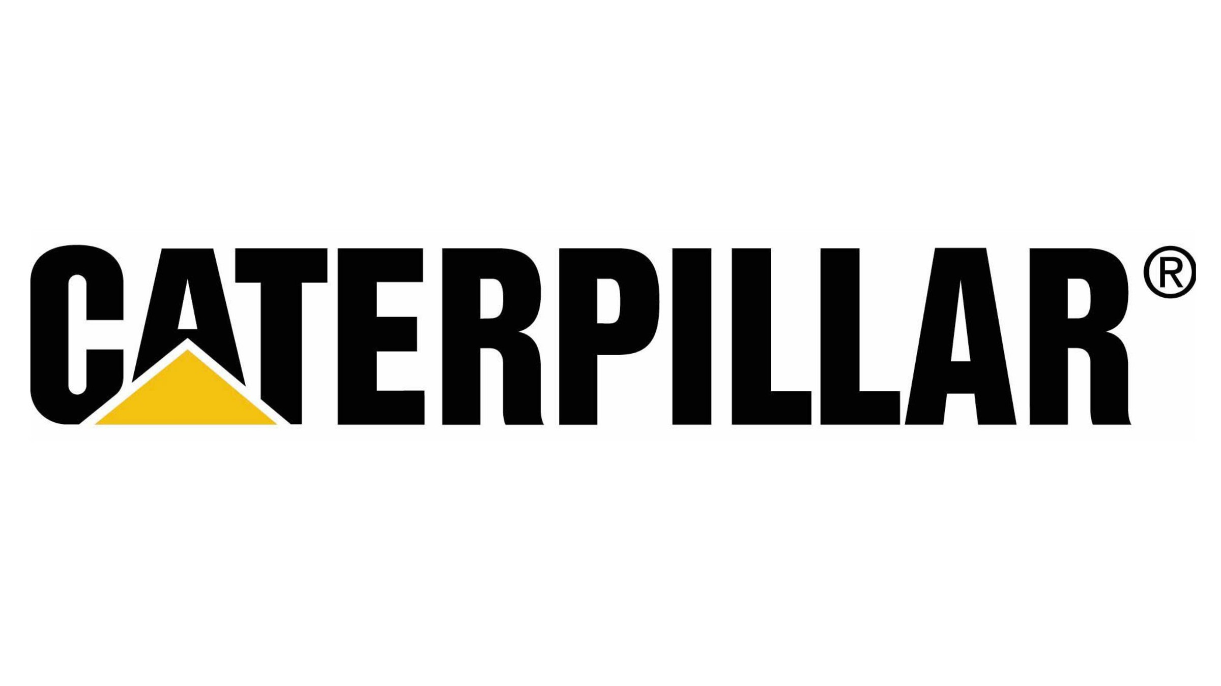 Caterpillar Hd Wallpapers
