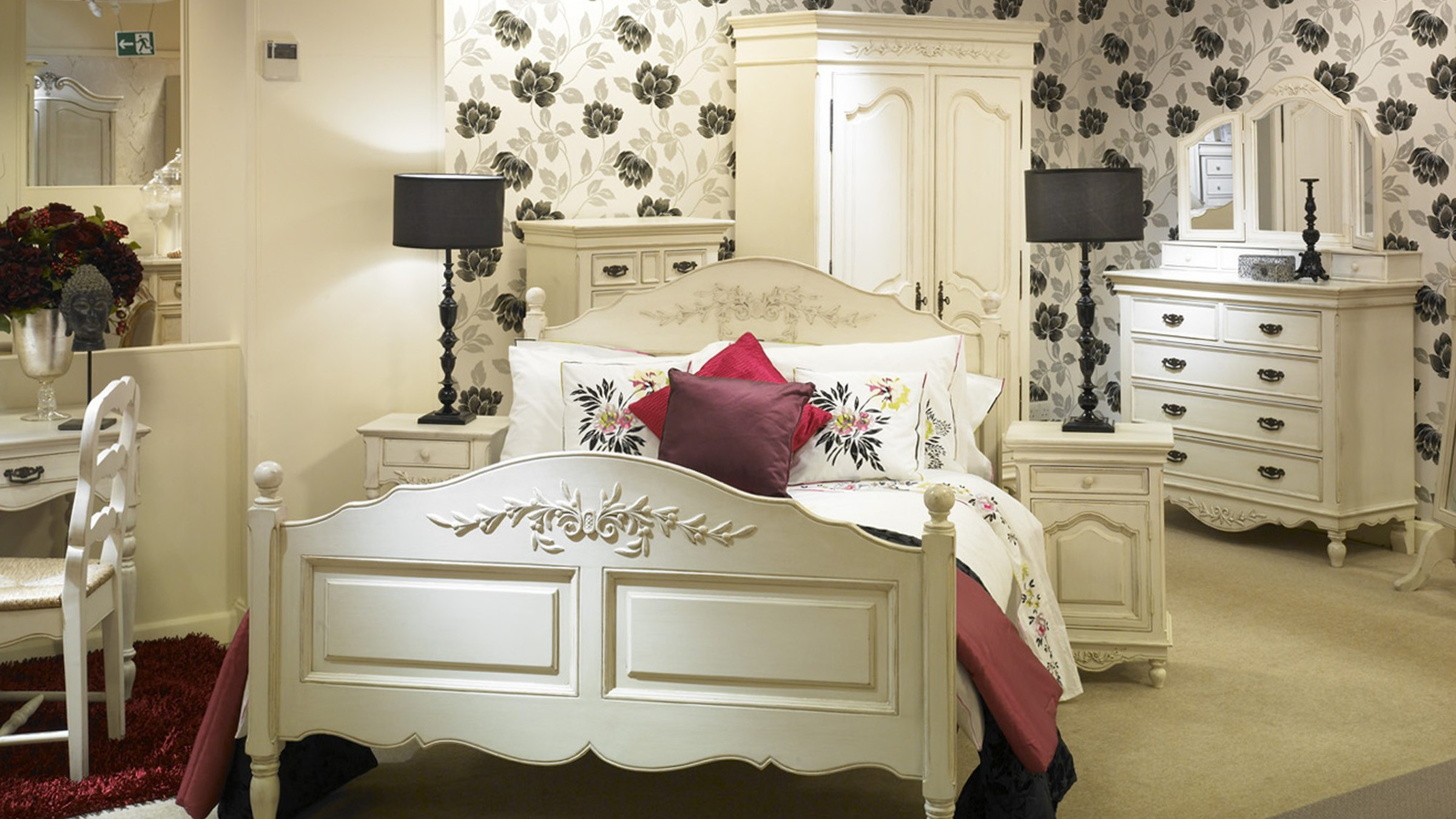 Wallpaper resolutions. Bedroom romance wallpaper   AllWallpaper in  16086   PC   en